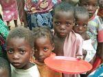 Los 10 países más pobres del mundo en el 2011
