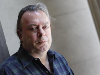 Muere un gigante del periodismo británico