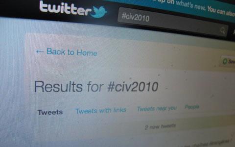 Príncipe saudí invierte en Twitter