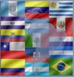 Venezuela y elMercosur