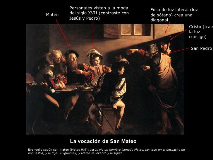 pintura-barroca-italiana-18-7281